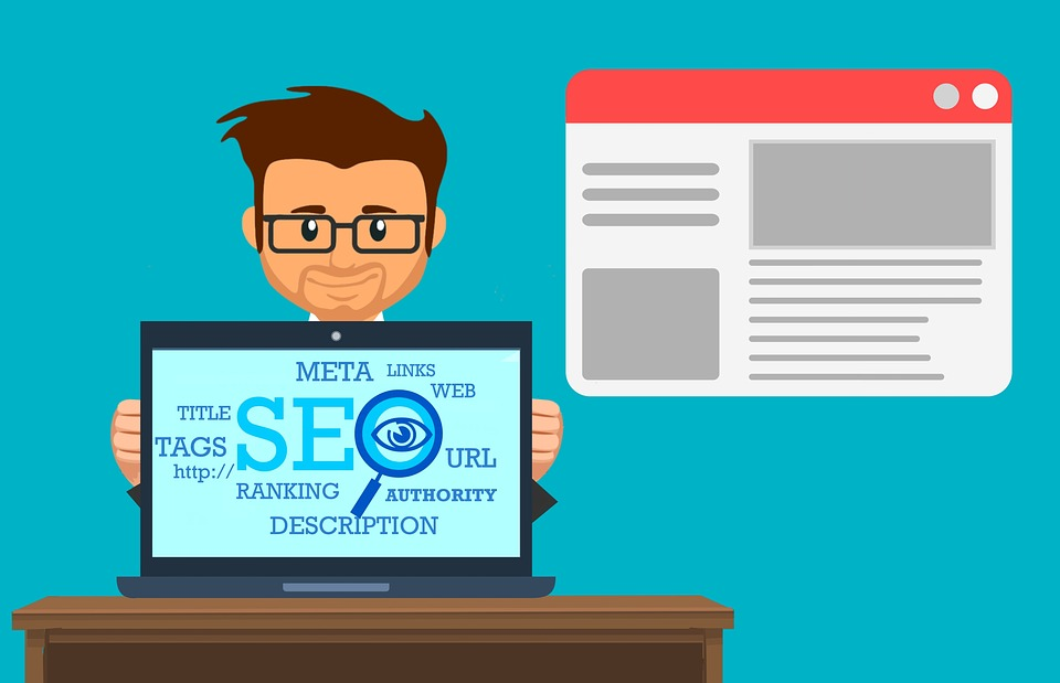 best online marketing SEO services